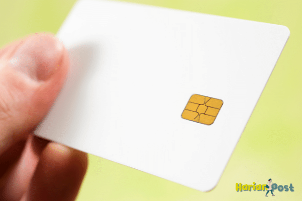 keuntungan kartu kredit